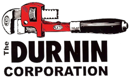 The Durnin Corporation